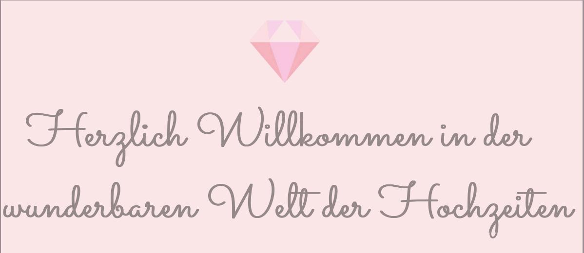 Willkommen Belle Wedding Hochzeitsplanung Schweiz