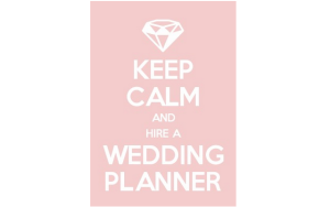 Wedding Planner Hochzeitsplaner Belle Wedding