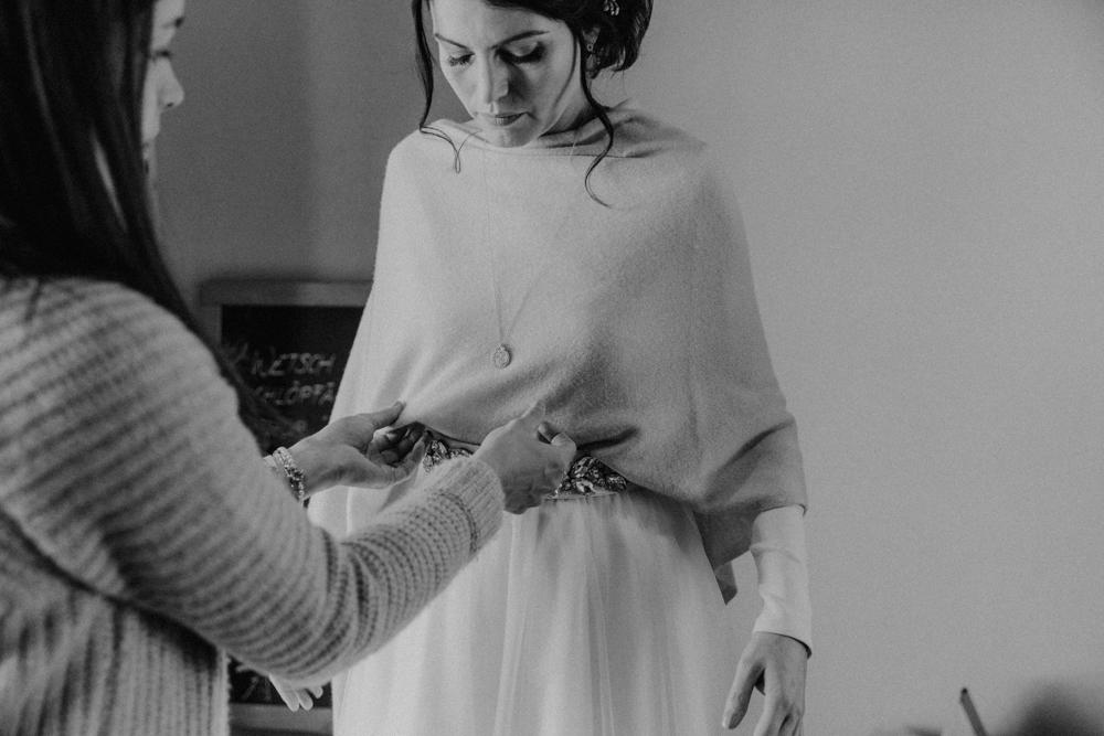 Belle Wedding | Hochzeitsplanung Hochzeitsplanerin