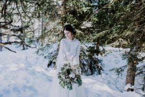 Belle Wedding   Hochzeitsplanung Braut