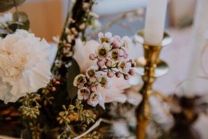 Belle Wedding | Hochzeitsplanung Floristik